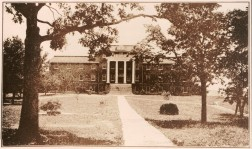 2nd-building-c-1920