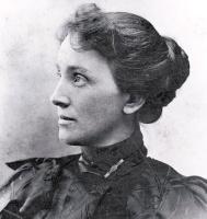D. Essie Fisher, 1893, 1000px
