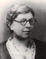 Ella Belle Shirey, 1000px