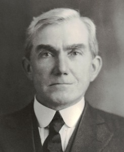 Fisher, J. H. C.1896,1924, crop1000