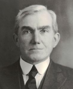 Fisher, J. H. C.1896,1924, crop1000