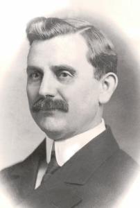 Miller, Henderson N., 1896,1899