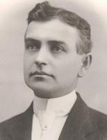 Miller, John P., 1928, 1910, cropped 1000