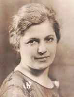 Stirewalt, Ada, 1908, 1921, 1000