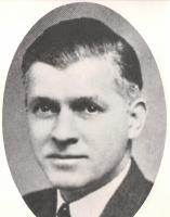 Stirewalt, Hamp, 1910, crop1000