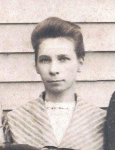 blackwelder-leah-c-1905