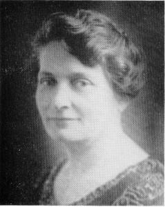 blackwelder-virginia-a-c-1915