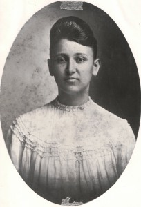 brown-amy-c-1905