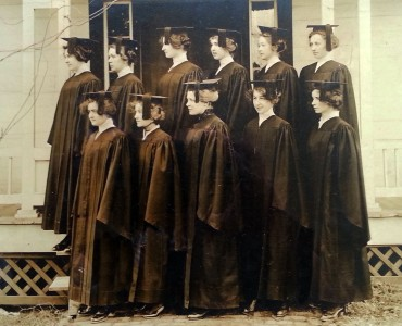 class-1914