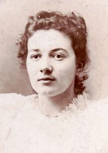 cook-jennie-1887-crop