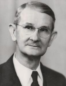 Goodman, R. A., 1912, 1917,1000