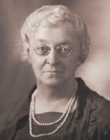 Hood, Lisette Bernheim, 1923-26 crop1000