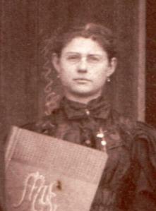 kime-bertie-c-1895