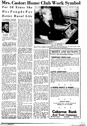 kime-bertie-the_daily_independent_sun__apr_29__1956_