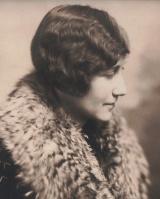 Misenheimer, Helen, 1919,1925, crop1000