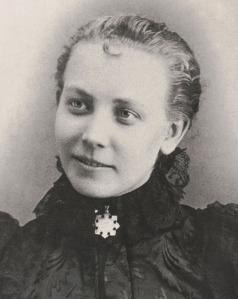 Morgan, Virginia Shoup, 1896,1900,crop1000