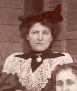 moser-lela-c-1895