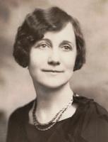 Misenheimber Helen, cropped 1000