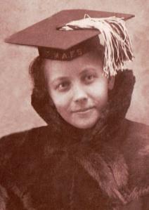 shoup-virginia1896