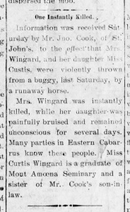 Wingard, Custis,Daily_Concord_Standard_Mon__Oct_1__1900_