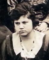 moose-lucile-elaine-1919