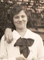 moose-lucile-elaine-c-1915