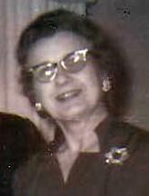 Seaford, Helen F., c. 1950s.jpg