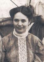 tucker-annie-c1905
