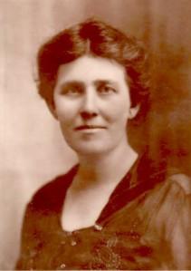 Cline, Constance A