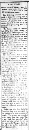 Ludwig, Julia -Daily_Concord_Standard_Wed__Oct_5__1898_