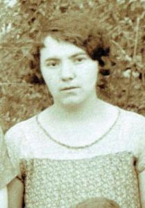 Bernhardt, Ethel, 6 May 1926