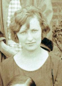 Bowers, Albert Pearl, 6 May 1926
