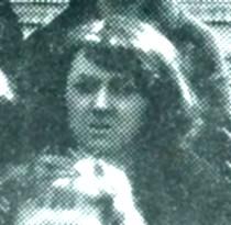 Bright, Elizabeth, c.1923