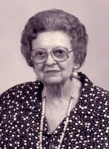 Carpenter, Cornelia Ann, c.