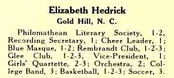 Hedrick, Elizabeth, Catawba3
