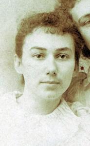 Henkle, Annie,1887