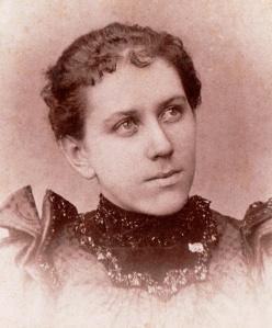 Latham, Toinetta Wise 1899, crop1000