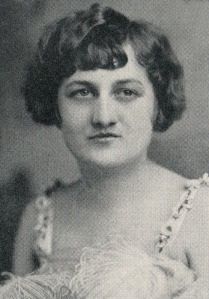 McAllister, Mabel, crop1000