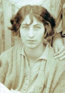 McEachern, Mary F.