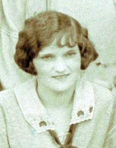 Morrison, Mabel 6 May 1926