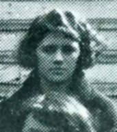 Morrison, Mable c1923