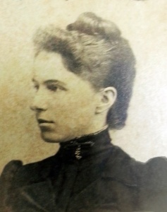 Patterson, Jennie, 1888,crop1000