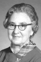 Safrit, Zelma. c 1980