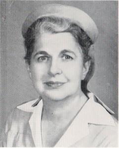 shirey-miriam-c-1950s