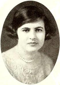 Shirey, Miriam Kathleen-2, c. 1926