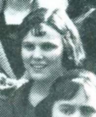 Tucker, Alma, c1923