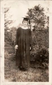 seaford-thelma-1924