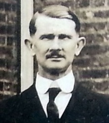 goodman-r-a-1919