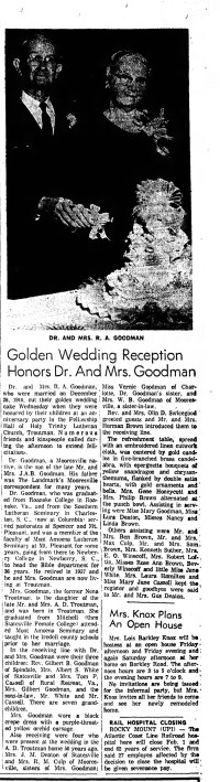goodman-reuben-a-statesville_record_and_landmark_thu__dec_29__1960_