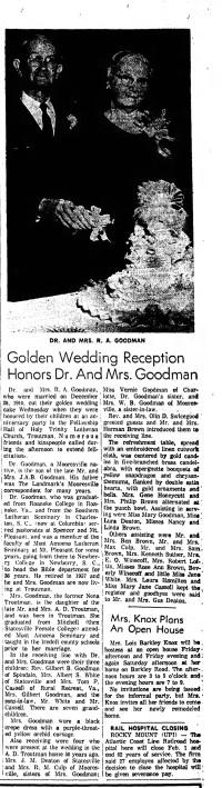goodman-reuben-a-statesville_record_and_landmark_thu__dec_29__1960_